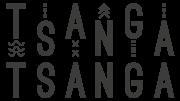 Logo Tsanga Tsanga full