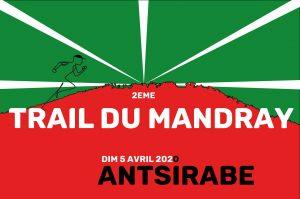 Mandray Trail 2020