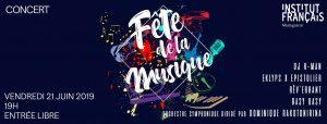 Fete-de-la-Musique-21-juin-2019-Institut-Francais-Madagascar--300x114