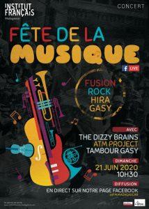 Fete-de-la-musique-21-juin-2020-Institut-Francais-de-Madagascar-214x300