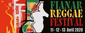 Fianar-Reggae-Festival-11-13-avril-2020-300x116