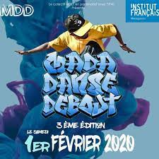 Madagascar-Danse-Debout-MDD-fevrier-2020-Institut-Francais-de-Madagascar-2020