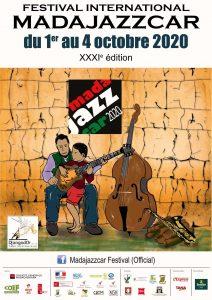 Madajazzcar-festival-2020--212x300