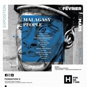 Malagasy-People-Fondation-H-Madagascar-Exposition-2020--300x300