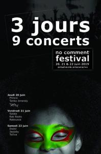 No-comment-festival-20-22-juin-2019-antsahavola-antananarivo-1-198x300