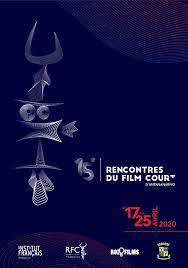 Rencontres-du-Film-Court-RFC-Antananarivo-17-25-avril-2020